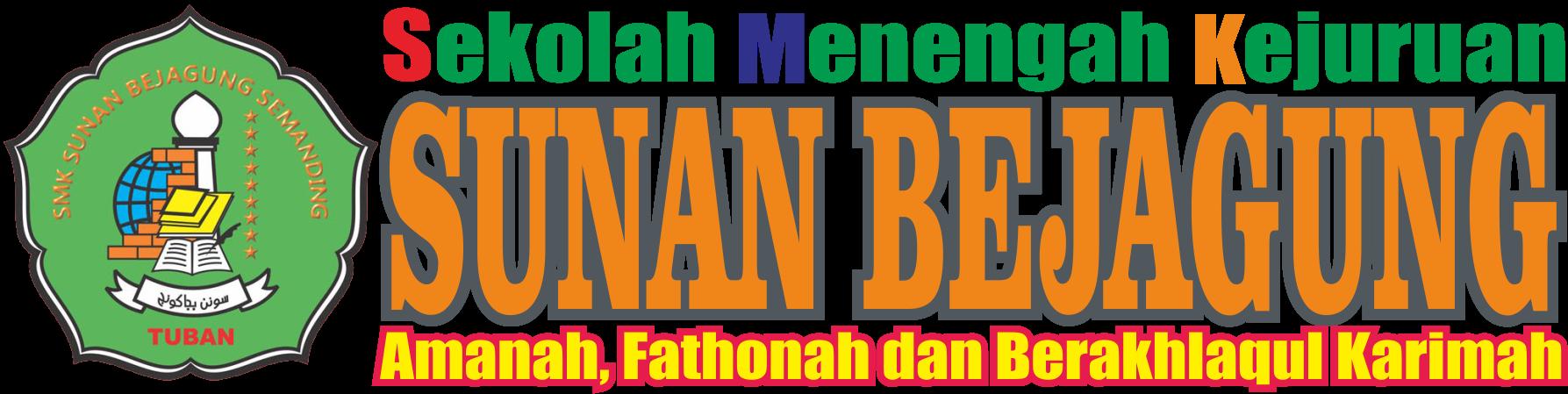 SMK Sunan Bejagung